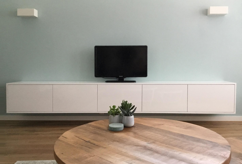 wijerswerk-tv-meubel-hoogglans-wit