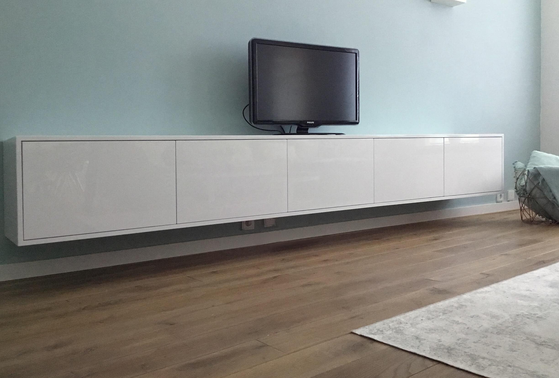 wijerswerk-tv-meubel-zwevend