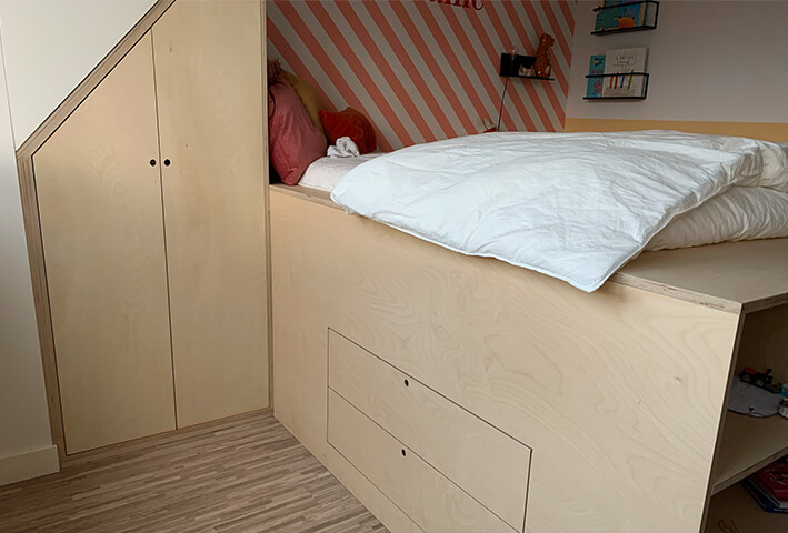 Kinderslaapkamer-Mila-Kast-Lades