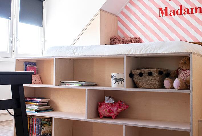Kinderslaapkamer-Mila-Vakken