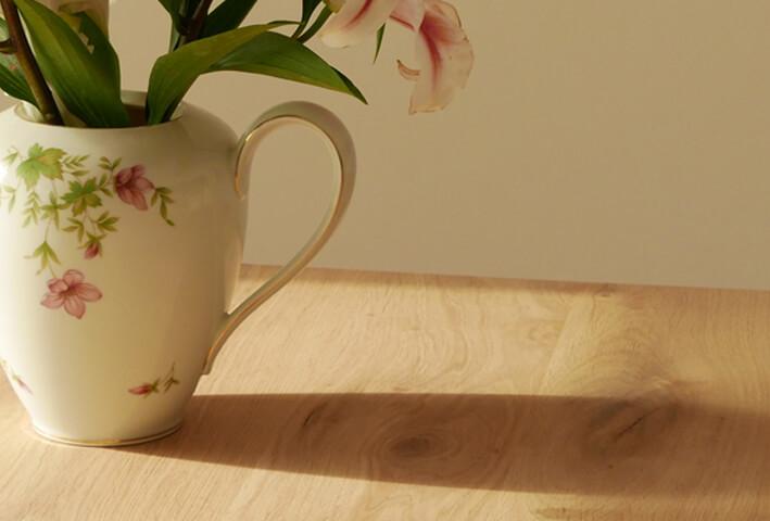 wijerswerk-eiken-tafelblad-natuurlijk