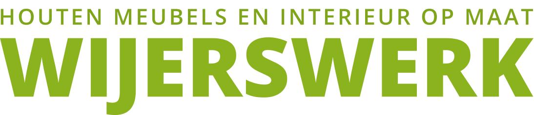 Meubelmaker Wilbert Wijers Eindhoven