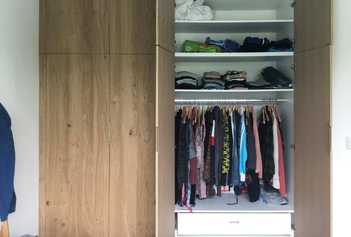wijerswerk-kledingkast-hang-leg-lade