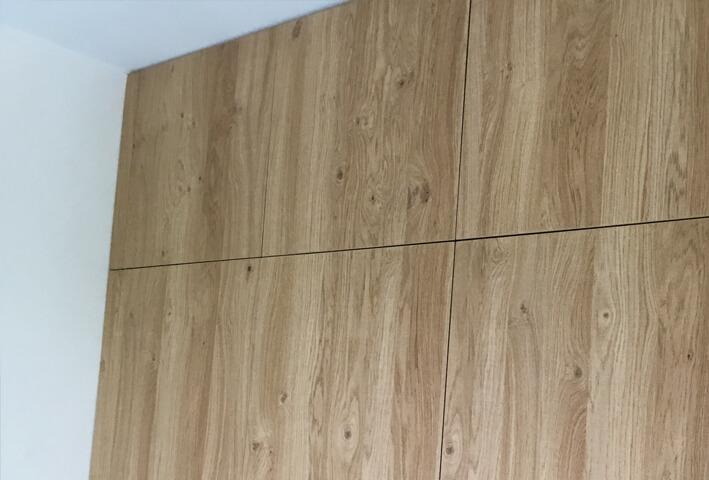 wijerswerk-kledingkast-plafondhoog