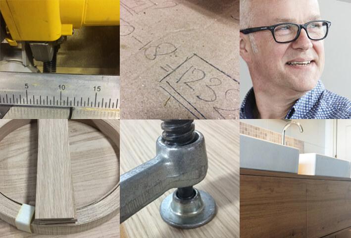 wijerswerk-meubelmaker
